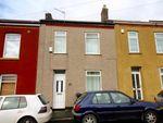 Property history Derrick Road, Kingswood, Bristol BS15