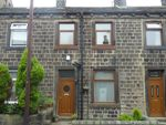Property history 6 Fold Lane, Cowling, Keighley, North Yorkshire BD22