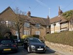 Thumbnail for sale in Asmuns Place, Hampstead Garden Suburb, London