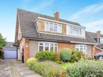 Thumbnail for sale in Horwood Close, Wigston, Leicester, Leicestershire