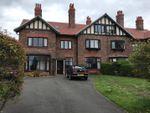 Thumbnail to rent in Rivington, Nicholas Road, Liverpool