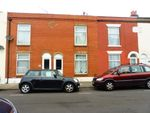 Thumbnail to rent in Stansted Road, Southsea