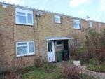 Thumbnail to rent in Mozart Close, Basingstoke