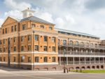 Thumbnail to rent in Bowes Lyon Place, Poundbury, Dorchester