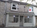 Thumbnail to rent in Church Street, Tideswell, Derbyshire