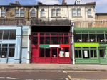 Thumbnail to rent in Fortess Road, Tufnell Park