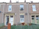 Thumbnail to rent in Grey Street, North Shields