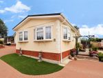 Thumbnail for sale in Warden Road, Eastchurch, Sheerness