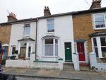 Thumbnail to rent in Sydenham Street, Whitstable