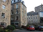 Thumbnail to rent in Dean Path, West End, Edinburgh