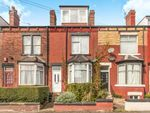Thumbnail for sale in Nowell View, Leeds