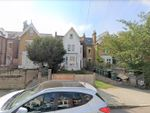 Thumbnail for sale in Hopton Road, London