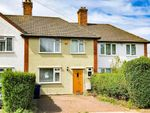 Thumbnail for sale in Cloister Road, Childs Hill, London