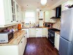Thumbnail to rent in Albury Road, Newcastle Upon Tyne