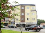 Thumbnail for sale in Radford Way, Billericay, Essex