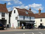 Thumbnail for sale in London House, 4 Market Square, Westerham