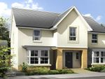 """Thumbnail to rent in """"Langholm"""" at Merchiston Oval, Brookfield, Johnstone"""
