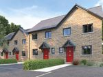 Thumbnail to rent in Plot 5, Fairhaven Close, Prees