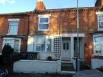 Thumbnail to rent in North Street, Rushden