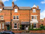 Thumbnail for sale in Avenue Road, Grantham