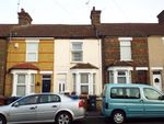 Thumbnail for sale in Stanley Road, Grays