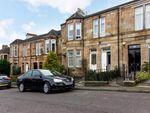 Thumbnail for sale in Wardlaw Avenue, Rutherglen, Glasgow, South Lanarkshire