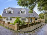 Thumbnail for sale in Parkside, The Hyde, Purton, Swindon