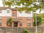 Thumbnail to rent in St. Michaels Close, Mutton Cove, Devonport, Plymouth