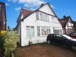 Thumbnail to rent in Balmoral Road, Harrow