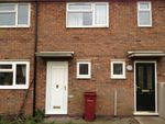 Thumbnail to rent in Fieldside, Epworth, Doncaster, Lincolnshire