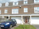Thumbnail to rent in Concord Close, Tunbridge Wells