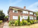 Thumbnail for sale in London Road, Redhill