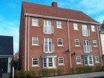 Thumbnail for sale in Burnell Gate, Springfield, Chelmsford