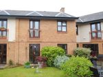 Thumbnail to rent in Rectory Court, Bishops Cleeve, Cheltenham