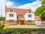 Thumbnail for sale in Broad Lane, Tanworth-In-Arden, Solihull