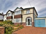 Thumbnail for sale in Malvern Road, Sidmouth, Devon