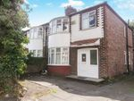 Thumbnail to rent in London Road, Hazel Grove, Stockport