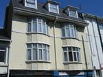 Thumbnail to rent in Well Street, Porthcawl