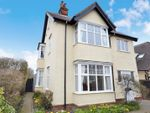 Thumbnail for sale in Cobbold Road, Felixstowe