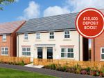 """Thumbnail to rent in """"Archford"""" at Lowfield Road, Anlaby, Hull"""