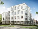 Thumbnail to rent in Chilver House, Emersons Green, Bristol