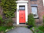 Thumbnail for sale in Barnard Road, Oxton