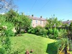Thumbnail to rent in Bennetts Walk, Morpeth
