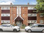 Thumbnail for sale in Hemlingford Road, Kingshurst, Birmingham, .