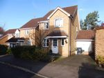 Thumbnail for sale in Donne Close, Higham Ferrers, Rushden