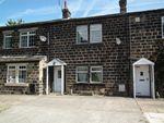 Thumbnail to rent in Moor Grange, Yeadon, Leeds