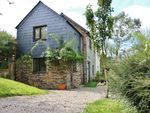 Thumbnail for sale in Washaway, Bodmin