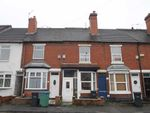 Thumbnail for sale in Station Road, Cradley Heath, West Midlands