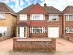 Thumbnail for sale in Long Lane, Hillingdon, Middlesex