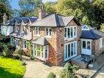 Thumbnail to rent in King Harry Lane, St. Albans, Hertfordshire